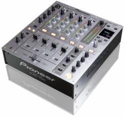 large DJM700