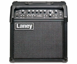large Laney P 20