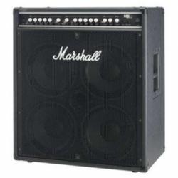 large MarshallMB4410HybridBass
