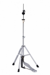 large HIHAT STAND DHS 216A