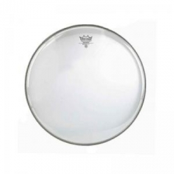 large remo encore 12 inch