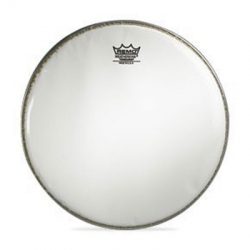 large drum head dynamic 14