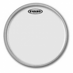 large evans 8 inch