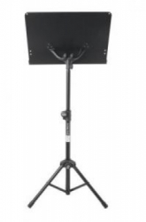 large SM7211B Conductor Stand back