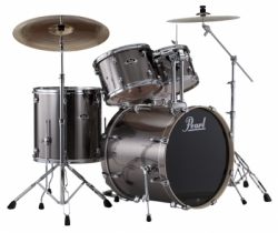 large pearl exx725c21 1