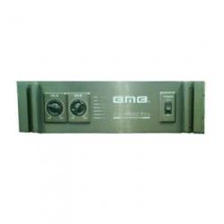 large bmb da 4800 pro karaoke 500x500