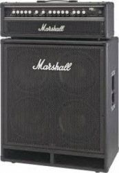 large marshall mb450mbc410