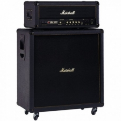 large marshall vba400vbc412