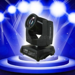 large moving head 230 bluesky