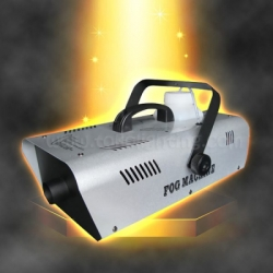 large smoke machine 1200w 600x600
