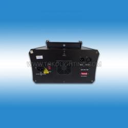 large Laser 4 Lubang Belakang 600x600