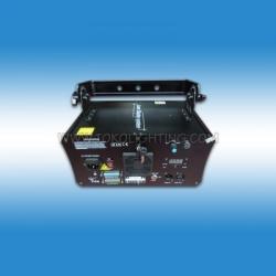 large Laser 1 Watt Belakang 600x600