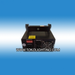 large Laser CA102 2