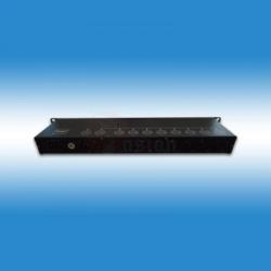large DMX Distributor 1 600x600