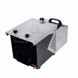 large ice box 1500 watt