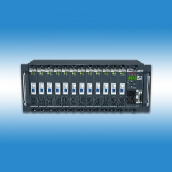 large Dimmer Lite Putter DX1220 1 600x600