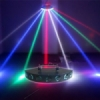 led beam light  medium