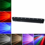 led rotation beam  medium2