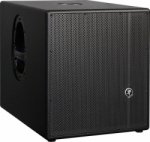 mackie HD1501 Subwoofer  medium2