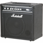 marshall mb 30  medium2