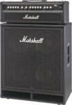 marshall mb450mbc410  medium2