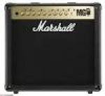 marshall mg50fx  medium2