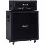 marshall vba400vbc412  medium2