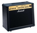 marshall jcm2000 dsl401  medium2