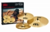 meinl hcs set  medium