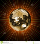 mirror ball 16 inch  medium2