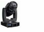 moving head 100w  medium2