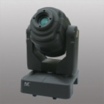moving head LED 60  medium2