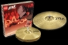 paiste3 essential set  medium