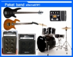 paket band alternatif 1  medium2