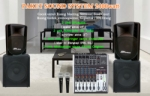 paket sound system 2400watt  medium2