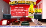 paket sound system 4 bmb upload  medium2