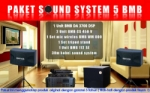 paket sound system 5 bmb  medium2