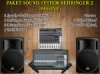 paket sound system behringer 2  medium