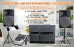 paket sound system mackie subwoffer copy 20130614145641 copy  medium2