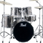 pearl forum FZH 725  medium2
