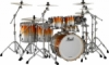 pearl masters custom MCX927SP  medium