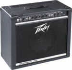 peavey 112  medium2