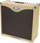 peavey 50  410  medium2