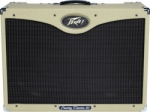 peavey 50 212  medium2