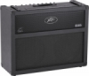 peavey 6505  medium
