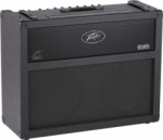 peavey 6505  medium2