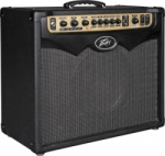 peavey vypyr tube 60  medium2