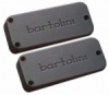 pick up bartolini  medium