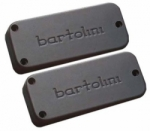pick up bartolini  medium2