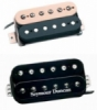 pick up seymour duncan sh1n  tb11  medium